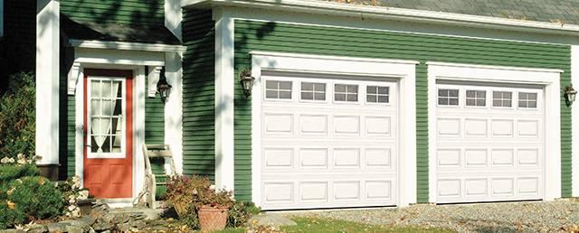 Premium Garaga Garage Doors Liftmaster Openers In Dartmouth Ns